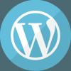 Web Development Mobile Development Database Development Services Company